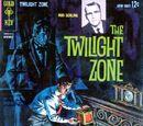 The Twilight Zone (Gold Key) 05