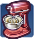 Collect chefutensils.png