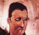 Oliver Foch