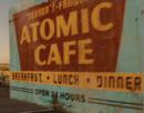 Atomc.png