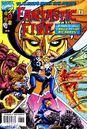 Fantastic Five Vol 1 4.jpg