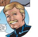 Fantastic Four Annual Vol 1 1998 page 10 Jonathan Storm (Earth-98).jpg