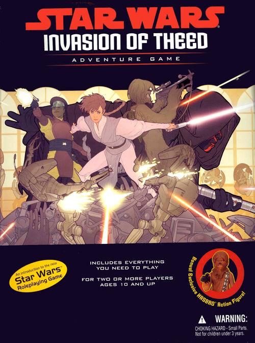 500px-InvasionOfTheedGame.jpg