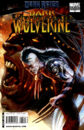 Dark Wolverine Vol 1 75 Djurdjevic Variant.jpg