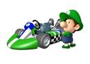 MKW Artwork Baby Luigi.png