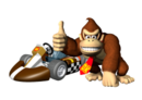 MKW Artwork Donkey Kong.png