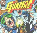 Gunfire Vol 1 6
