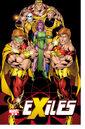 Exiles Vol 1 65.jpg