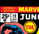 Jungle Action Vol 2 19