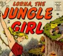 Lorna, the Jungle Girl Vol 1 24