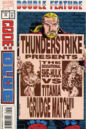 Thunderstrike Vol 1 16 Flip A.jpg