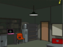 Safehouse Type2 (GTACW).png