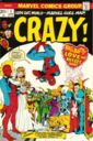 Crazy Vol 2 2.jpg