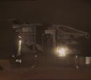 DR-8 Skyhook