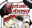 Captain Tsubasa Band 2