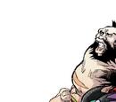 SNK vs. Capcom Series