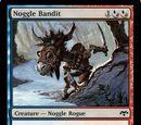 Noggle Bandit
