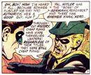 Green Arrow authority opinions.jpg