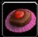 Inv valentineschocolate01.png