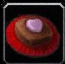 Inv valentineschocolate02.png