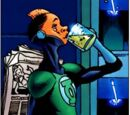 Green Lantern Corps Vol 2 11/Images