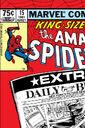 Amazing Spider-Man Annual Vol 1 15.jpg