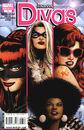Marvel Divas Vol 1 1 1970's Variant.jpg