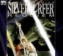 Silver Surfer: Requiem Vol 1 3