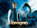 Eragon-4-1024.jpg