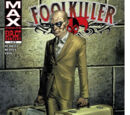 Foolkiller Vol 2 4
