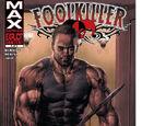 Foolkiller Vol 2 5