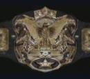 DMW World Championship