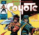Coyote Vol 1 7