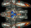 Big Core MK III