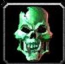 Inv misc bone skull 01.png
