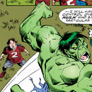 Bruce Banner (Earth-982) from A-Next Vol 1 3 001.jpg
