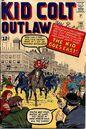Kid Colt Outlaw Vol 1 108.jpg