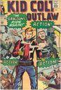 Kid Colt Outlaw Vol 1 120.jpg