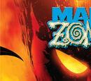 Marvel Zombies 4 Vol 1 4