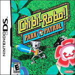 ChibiRobo-Park-Patrol-ds