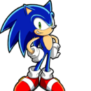 Sonic 141.png