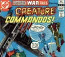Weird War Tales Vol 1 109