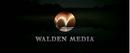 250px-Walden Media Logo.png