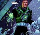 Guy Gardner (New Earth)