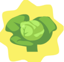 Tiny-HG-Cabbage.png