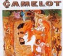 Camelot (1967) (film)