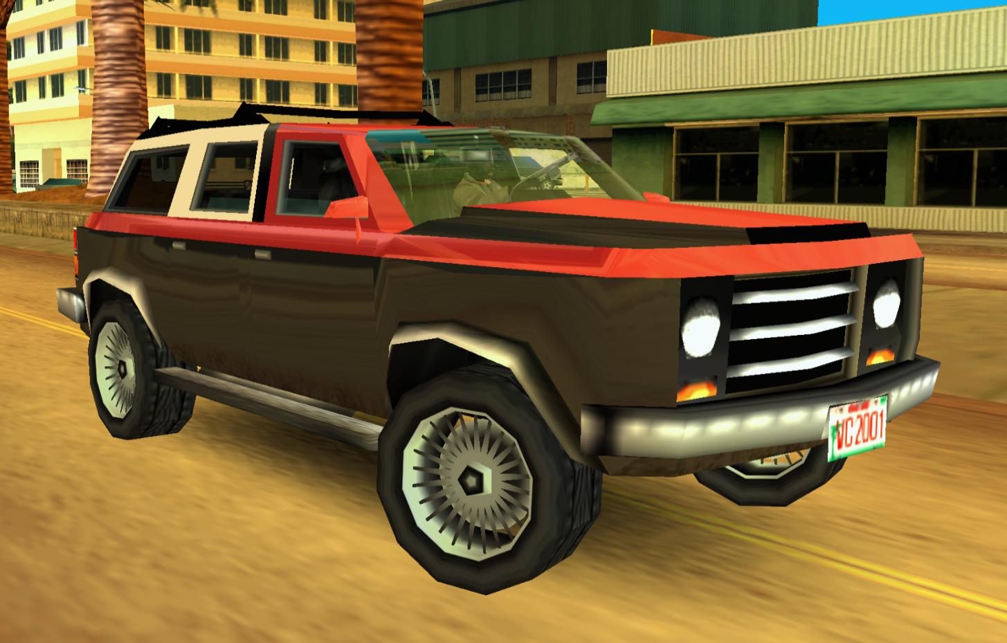 Gang Rancher - GTA Wiki, the Grand Theft Auto Wiki - GTA ...