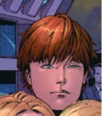 Alex Summers (Earth-41001) from X-Men The End Vol 3 2 0001.jpg