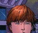 X-Men: The End Vol 3 2/Images