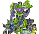 Constructicons (G1 Serie)